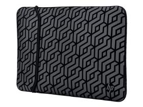 HP Neoprene Reversible Sleeve  Pouzdro