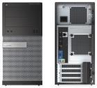 Dell Optiplex 3020 MT - kategorie