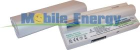 Mobile-Energy Baterie ASUS Eee PC 2G /