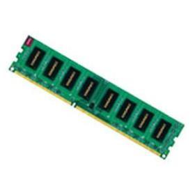 RAM DIMM 1 GB DDR3 pro
