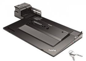 Port replikátor pro NB Lenovo ThinkPad