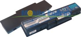Mobile-Energy Baterie ACER Aspire 4220 / 4520