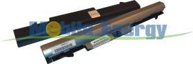 Mobile-Energy Baterie HP ProBook 430 / ProBook