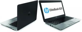HP EliteBook 820 G1; Intel Core