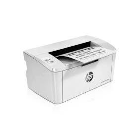 HP Tiskárna HP LaserJet Pro M15a; -