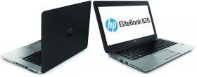 HP EliteBook 820 G3; Intel Core