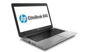 HP EliteBook 840 G2; Intel Core