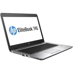 HP EliteBook 745 G3 stav B;
