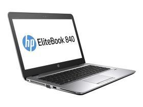 HP EliteBook 840 G4; Intel Core
