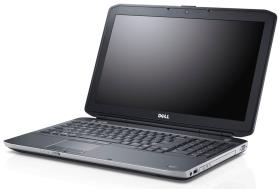 DELL Latitude E5530; Core i5 /26